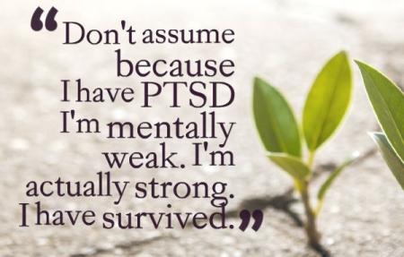 PTSD1-copy